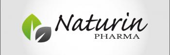 logo naturin pharma