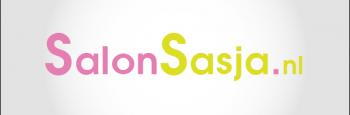 logo salon sasja