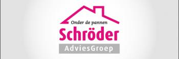 logo schröder adviesgroep