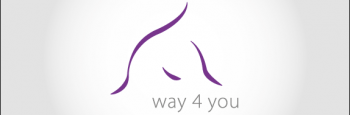 logo way 4 you