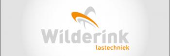 logo wilderink lastechniek