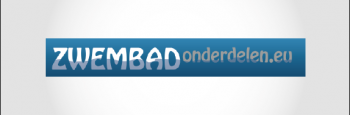 logo zwembadonderdelen.eu