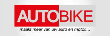 logo auto bike
