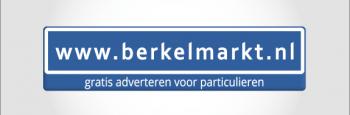 logo berkelmarkt