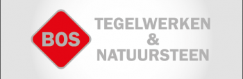 logo bos tegelwerken en natuursteen