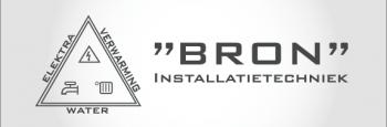 logo bron installatie techniek