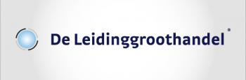 logo de leidinggroothandel