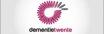 logo dementie twente