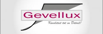 logo gevellux