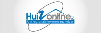 logo huizonline
