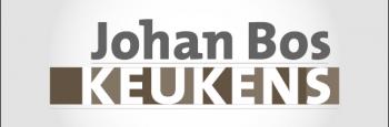 logo johan bos keukens