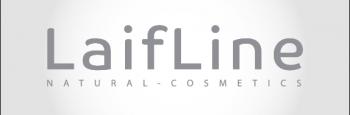 logo laifline cosmetics