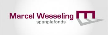logo marcel wesseling