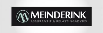 logo meinderink