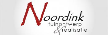 logo noordink tuinontwerp