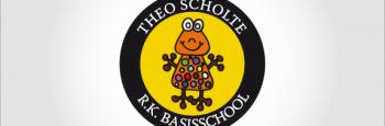 logo basisschool theo scholte