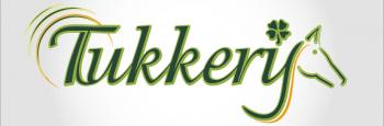 logo tukkerij