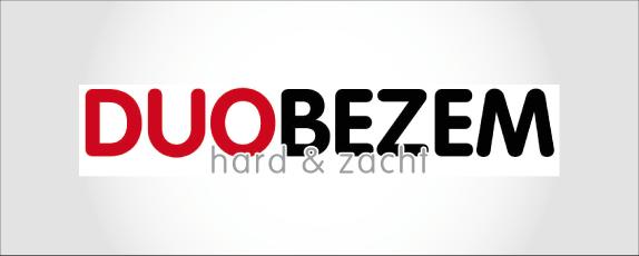 logo duo bezem