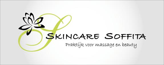 logo skincare soffita
