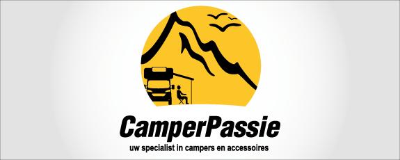 logo camperpassie